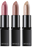 Art Couture Lipstick Pearl Tribal Sunset